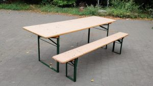 tafels_banken